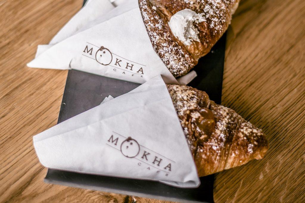 Mokha-2